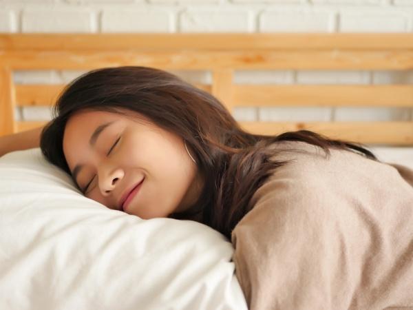 Kata Ahli Soal Tidur Siang Bisa Turunkan Risiko Terkena Stroke