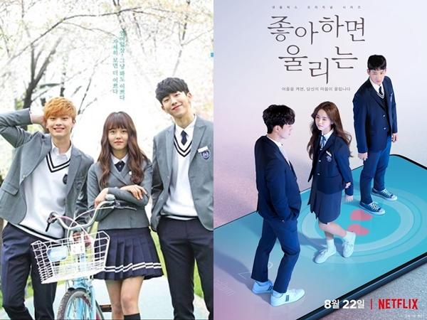 5 Drama Korea Terbaik Kim So Hyun, Aktris Cilik Melesat Jadi Pemeran Utama