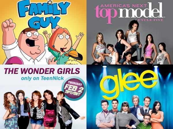Daftar Acara TV dan Film Amerika yang Jadikan K-Pop Sebagai Cameonya (Part 1)