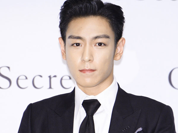 T.O.P Terbukti Tak Langgar Aturan Militer Soal Perilisan Lagu BIGBANG 'Flower Road'