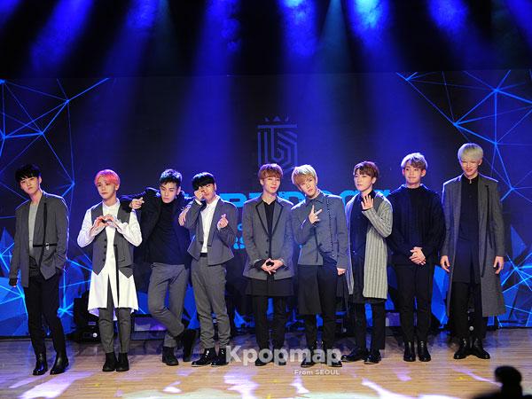 Susul 3 Grup Sebelumnya, Boy Group Ini Juga Dipastikan Jadi Peserta 'Produce 101' Season 2!