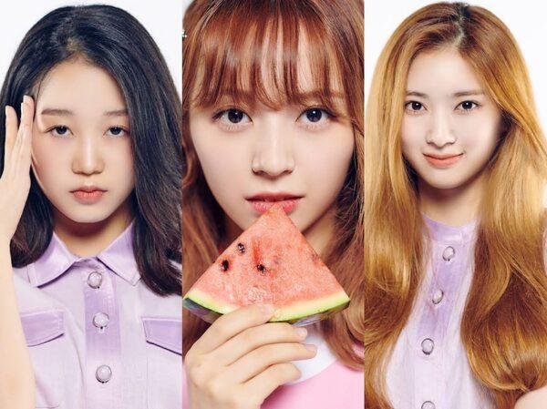 5 Trainee Asal Jepang 'Girls Planet 999' yang Menarik Perhatian