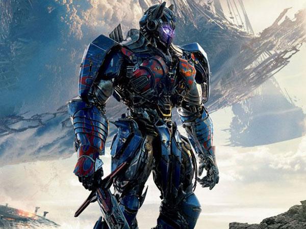 Proyek 'Transformers 7' Batal, 'Bumblebee' Jadi Film Seri Terakhir Transformers!