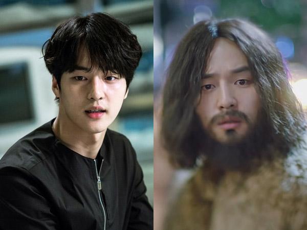 Transformasi Mengejutkan Yang Se Jong Jadi 'Manusia Purba' di Drama 'Thirty But Seventeen'