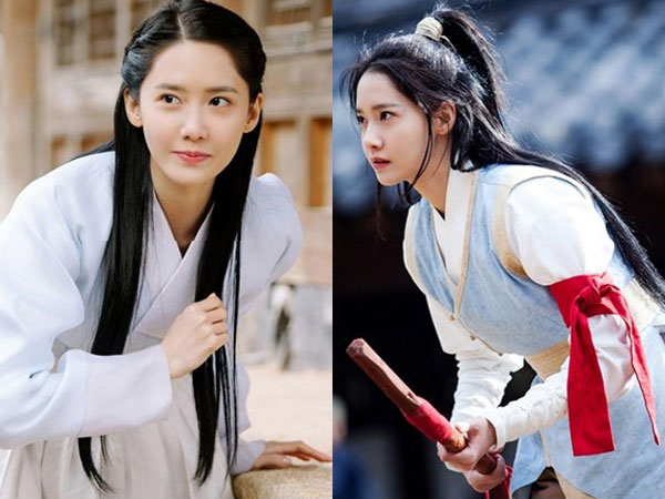64yoona-kingloves-King-Loves.jpg