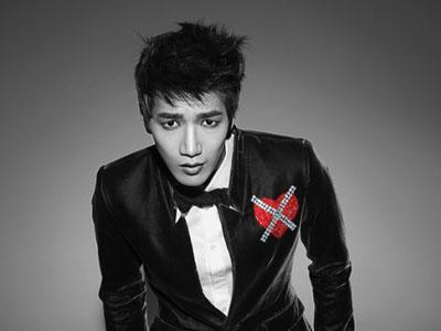Wow, Jun.K 2PM Diterima S2 di Universitas Kyunghee