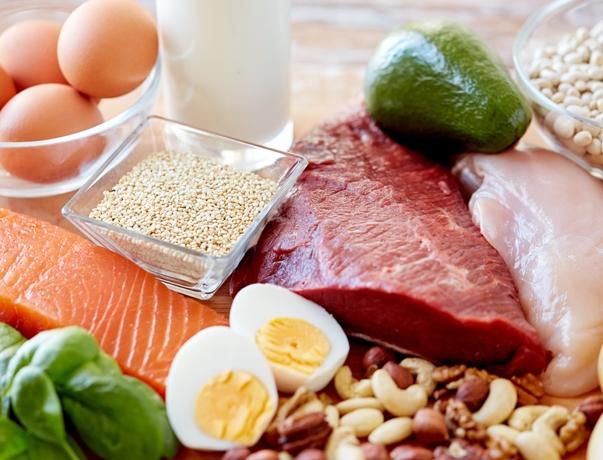 Konsumsi 7 Makanan Terbaik Ini Untuk Menjaga Kesehatan Mental