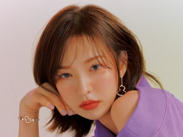 Banyak Fans Protes, Tagar #WENDY_OUT_SNL Trending