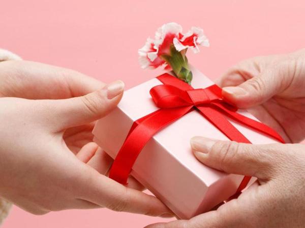 Yuk, Intip Hadiah Untuk Valentine A La Drama Korea