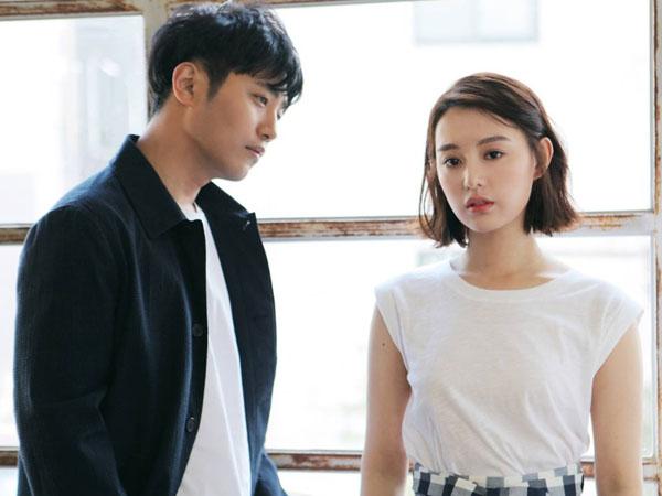 Wah, Adegan Intim Jin Goo dan Kim Ji Won Dihapus Dari 'Descendants of the Sun'