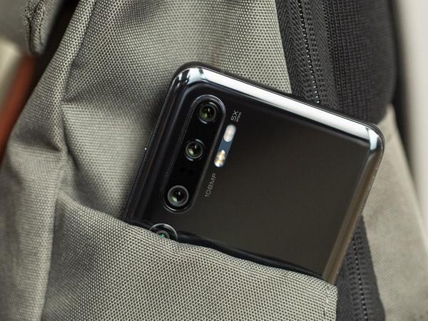65Xiaomi-Mi-Note-10.jpg