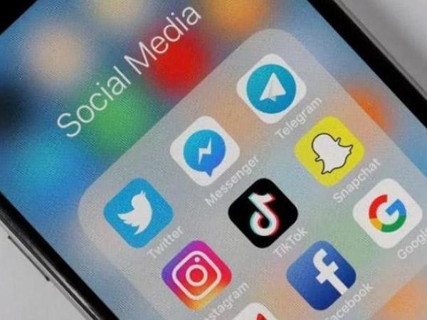 Facebook Terancam Lepas WhatsApp, TikTok Jadi Tameng?