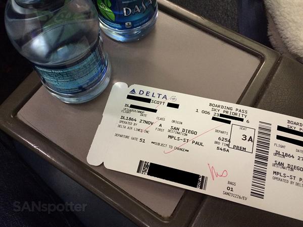 Hati-Hati, Ini Yang Harus Diperhatikan Jika Memesan Tiket Pesawat Online