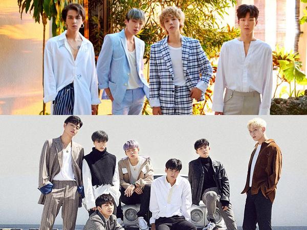 YG Entertainment Kembali Dikabarkan Siap Buat Program Survival untuk Debutkan Boy Group Baru