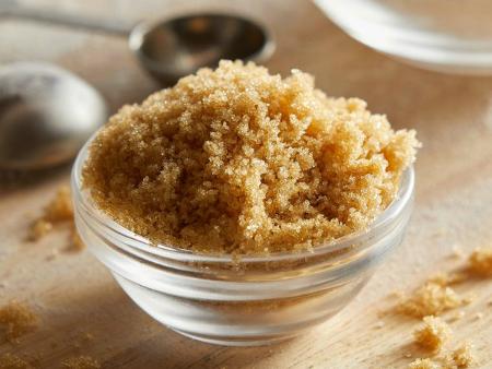 Brown Sugar Dinilai Lebih Sehat Dibandingkan Gula Biasa, Benarkah?