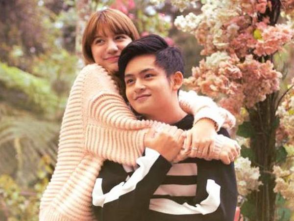 3 Tahun Pacaran Casandra Lee Ungkap Penyebab Putus Dengan Randy Martin