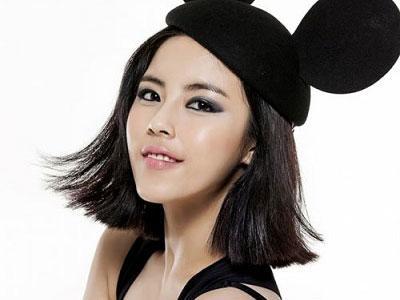 Dohee Tiny-G Ungkapkan Alasan Dirinya Dipilih Untuk Bintangi 'Reply 1994'