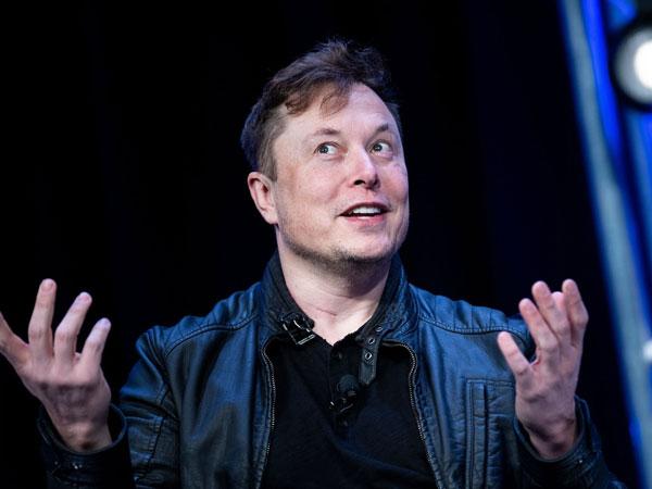 Proyek Ambisius Elon Musk Tanam Chip di Otak Manusia Segera Terwujud?