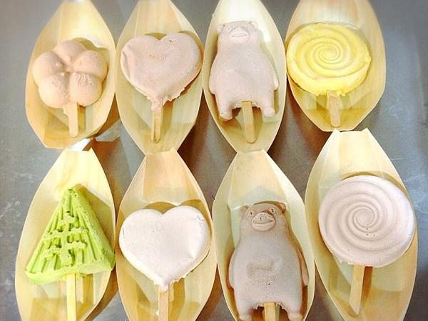 Ilmuwan Jepang Berhasil Ciptakan Es Krim yang Tak Mudah Meleleh, Ini Rahasianya!