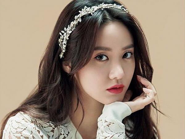 Aktris Muda Han Groo Akan Segera Menikah dengan Kekasih Non-selebnya