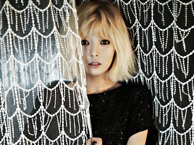 Dianggap Tak Sopan, Tingkah Hyuna 4Minute di 'Beatles Code 3D' Tuai Kontroversi