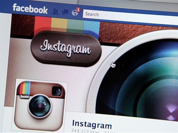 Hanya Dengan Upload Foto Di Instagram, Wanita Ini Dapat Rp 197 Juta!