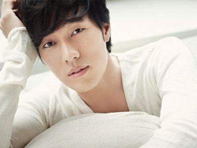 Drama Baru So Ji Sub 'The Sun of My Master' Tayang Agustus