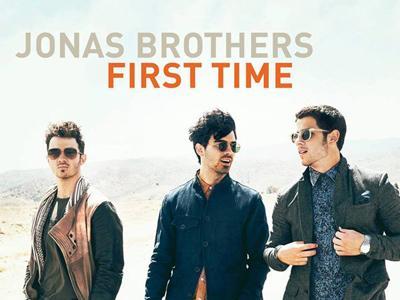 Resmi Bubar, Bagaimana Nasib Album 'V' Jonas Brothers?