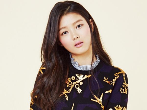 Konfirmasi di  'Love Cells 2', Kim Yoo Jung Juga Dapat Tawaran Drama Baru
