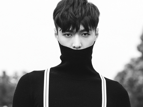Staf SM C&C Bocorkan Lay Akan Ikuti Jejak Tao Untuk Tinggalkan EXO