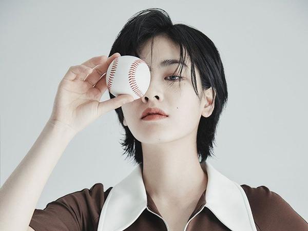 Lee Joo Young Bicarakan Soal Karirnya Sebagai Aktris