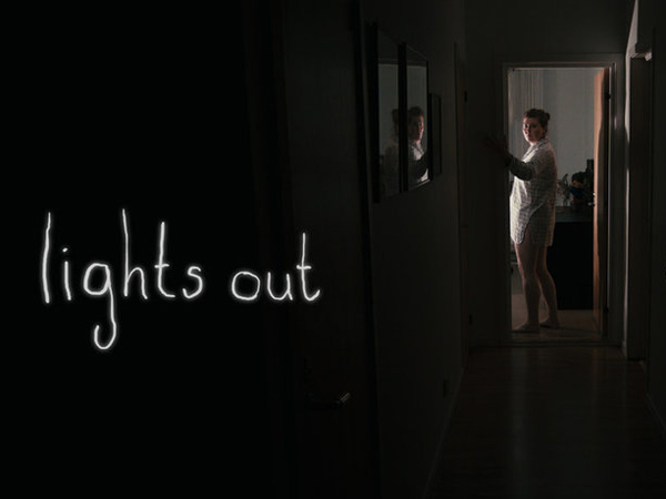 Rilis Film Baru, Sutradara 'The Conjuring' Bakal Bikin Penonton Takut Gelap!