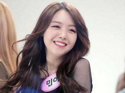 Wah, Ucapan Minah Girls' Day di MBC Humanitarian Sebabkan Kontroversi!