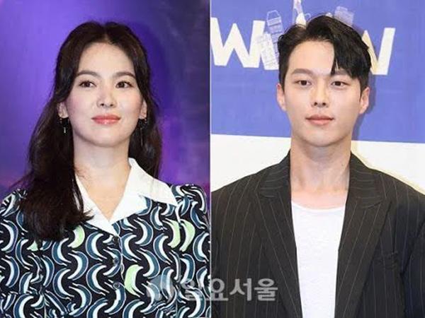 5 Drama Korea 2021 dengan Pemain Utama Wanita Lebih Tua