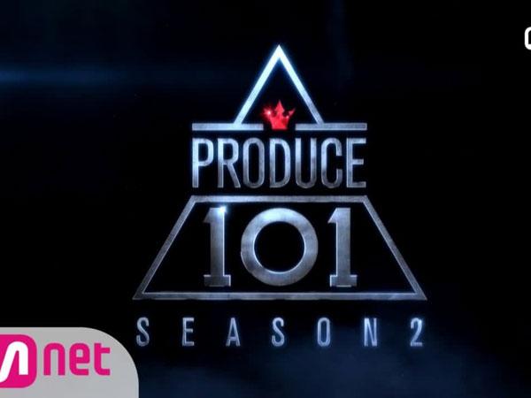 Sutradara Utama Keluar, 'Produce 101' Season 2 Terancam Dibatalkan?