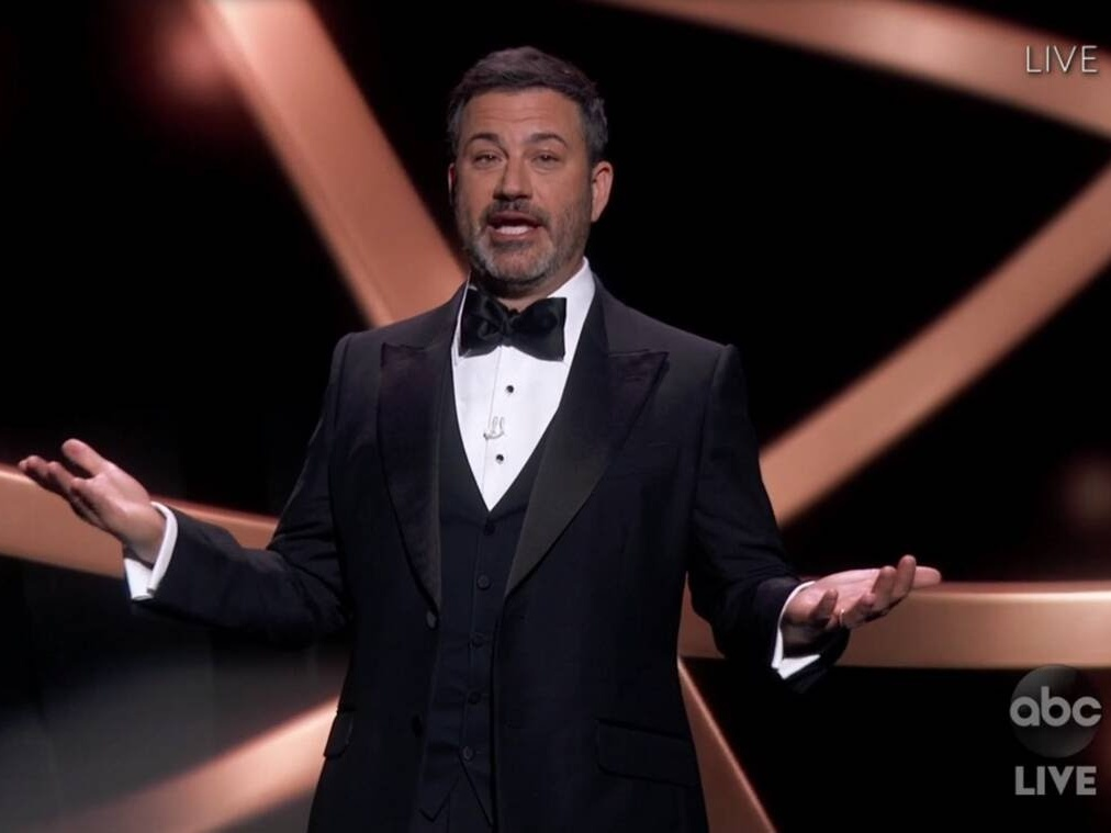 65rs1024x759-200920171304-10924-jimmy-kimmel-emmys-3.ct-01.jpeg