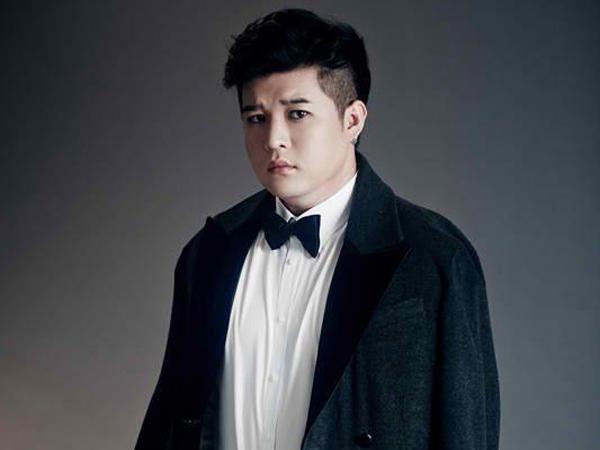 Shindong Super Junior Dikonfirmasi Wajib Militer Akhir November