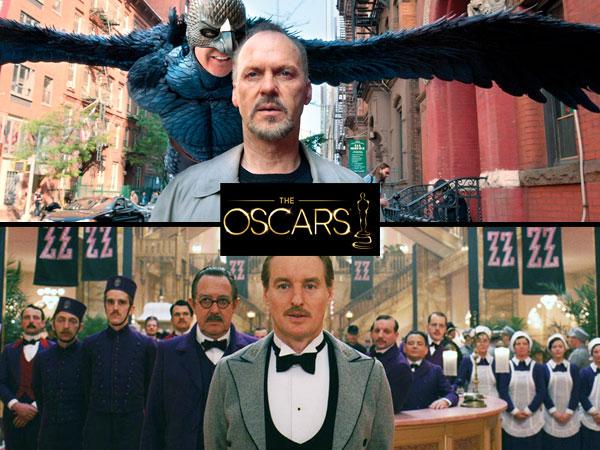 'Birdman' Kembali Pimpin Nominasi, Inilah Daftar Lengkap Nominasi 87th Academy Awards!