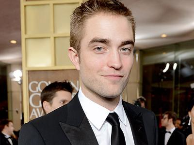 Robert Pattinson Akui Benci Fans Fanatik 'Twilight'