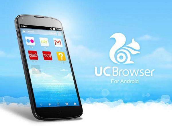 Berbagai Spekulasi di Balik Hilangnya UC Browser dari Google Play Store