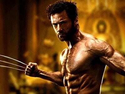 Duh, Produser Film X-Men Singkiran Hugh Jackman dari Peran Wolverine?