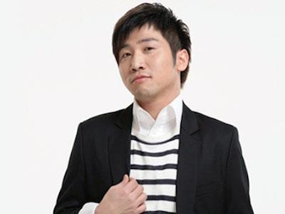 Komedian SNL Korea Berangkat ke Amerika Untuk Bertemu Dengan Keluarga SNL AS!
