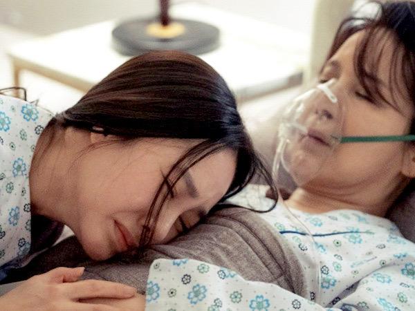 Love (ft. Marriage and Divorce) Season 2 Jadi Drama Rating Tertinggi TV Chosun
