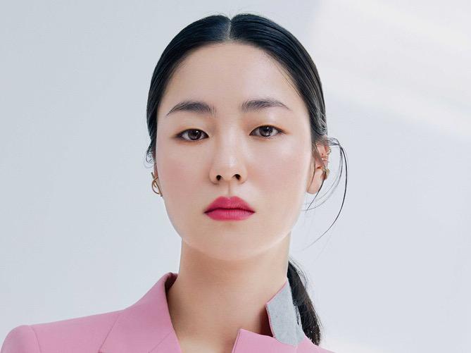 Jeon Yeo Bin Jadi Pemain Utama Serial Netflix Karya Penulis Extracurricular
