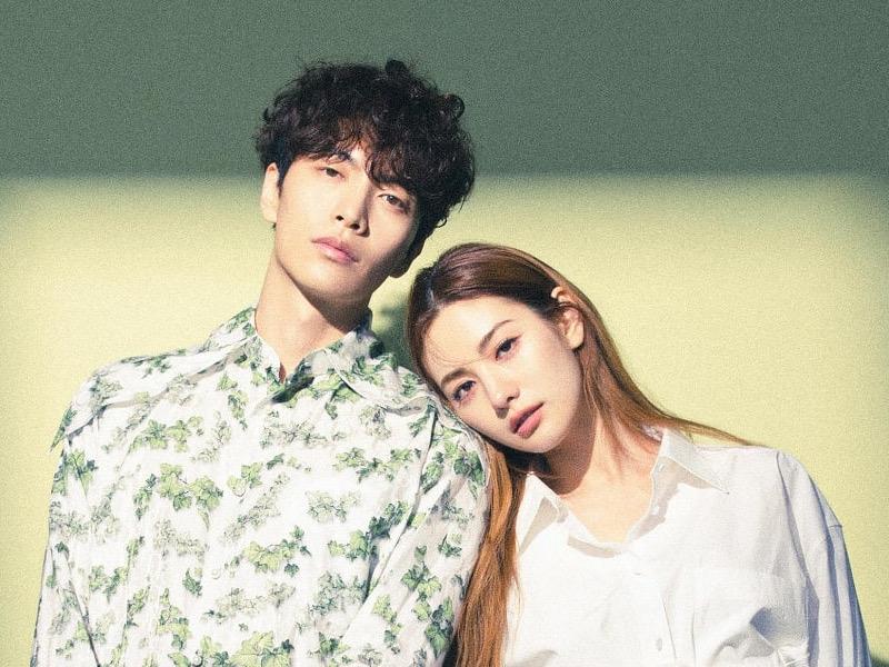 Lee Min Ki dan Nana Bicara Soal Akting dan Karakter Drama Terbarunya