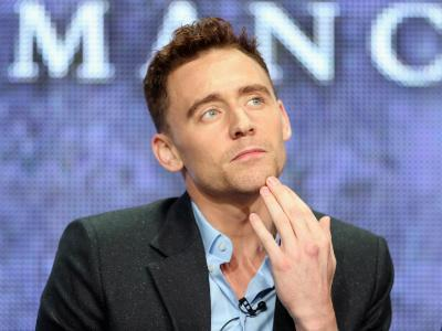 Tak Ada Lagi Sosok Loki Di Sekuel The Avengers, Apa Perasaan Tom Hiddleston?