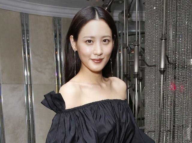 Claudia Kim Buka-bukaan Soal Kontroversi Karakter Nagini di Film 'Fantastic Beasts 2'