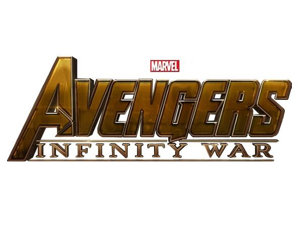 'Avengers: Infinity War' Jadi Satu Bagian, Marvel Siapkan Sekuel Ke-4