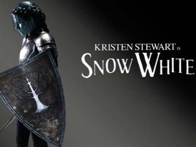 Stewart Didepak Dari Sekuel Snow White and the Huntsman?
