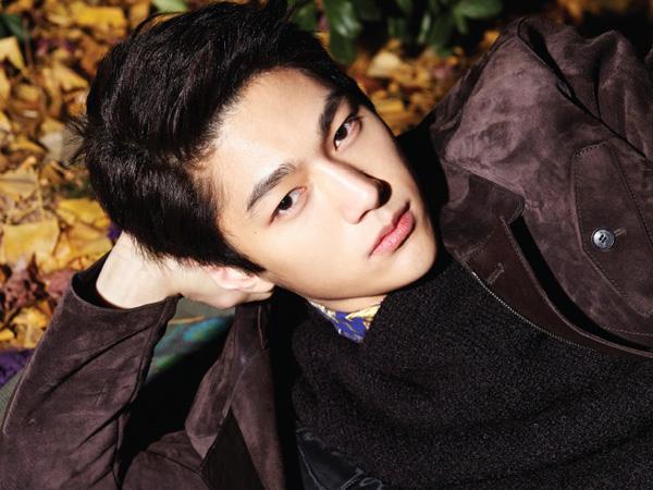 Sukses Di Beberapa Drama, L Infinite Siap Melangkah ke Layar Lebar!